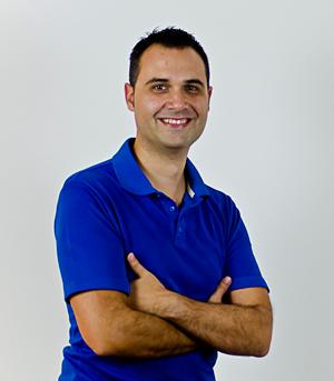 Isidro Vicente