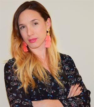 Sheila Lesmes